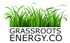 Grassroots Energy